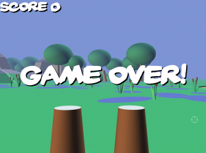 sck_gameover001